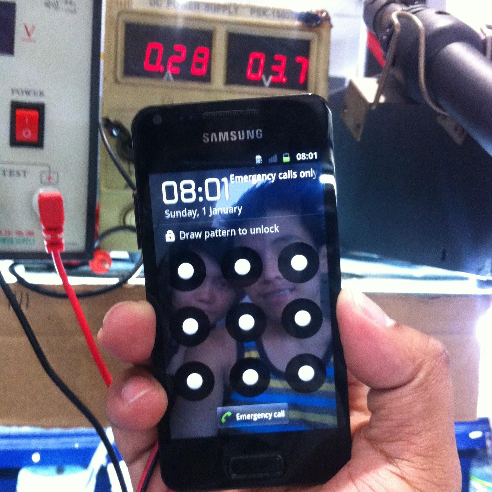 Cellphoneyeta: Samsung