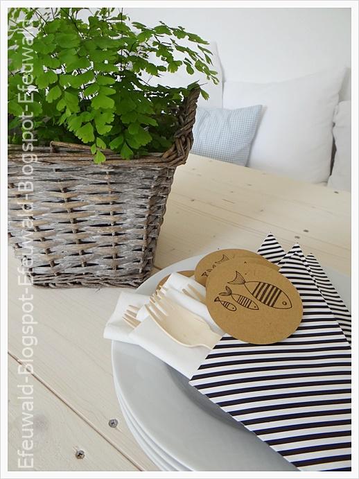 schnelles f r g ste. Black Bedroom Furniture Sets. Home Design Ideas