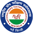 National Dope Testing Laboratory (NDTL) Recruitments (www.tngovernmentjobs.in)