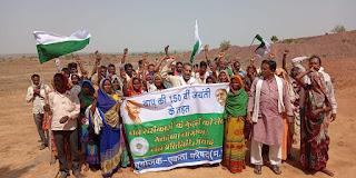 ekta-prishad-voter-awareness