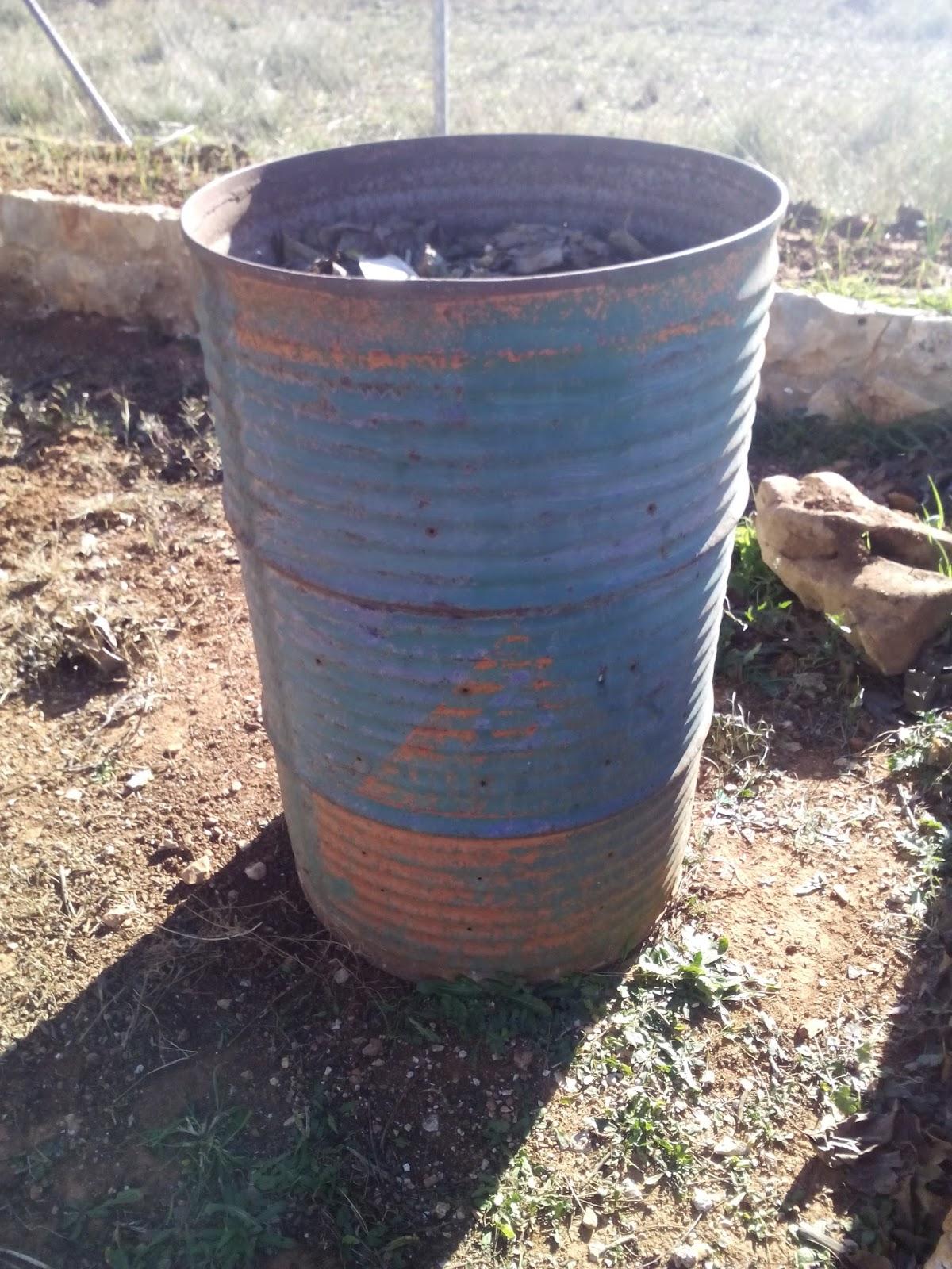 Cultivar el Huerto Casero.: Compostaje Casero. Preguntas y Respuestas