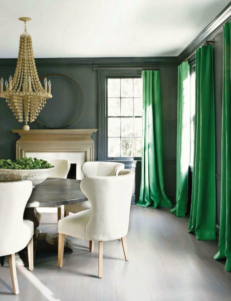 Inside Out Interiors Style Sunday: Inside & Out Interiors: Trends 2013