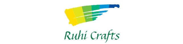 Ruhi Crafts