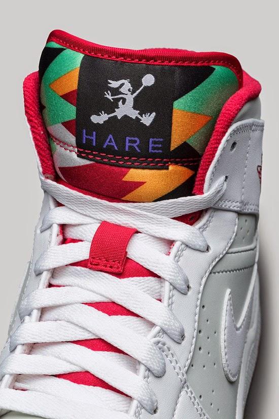 sports shoes bd3ae 04632 ajordanxi Your  1 Source For Sneaker Release Dates  Air Jordan 1 ...
