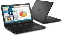 Dell Inspiron 3558 Drivers For Windows 8.1 (32/64bit)