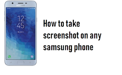 How to take screenshot on Sunsung galaxy j7 helps to understand in english . How to take screenshot on Samsung galaxy j2 helps to understand . How to take screenshot on any Samsung galaxy helps to understand in english . by helps to understand .