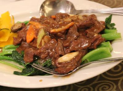 baby-kailan-masak-daging-sapi