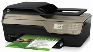 HP Deskjet Ink Advantage 4648 Druckertreiber und Software-Downloads, installieren und reparieren Druckertreiber Probleme für Windows-und Macintosh-Betriebssysteme.