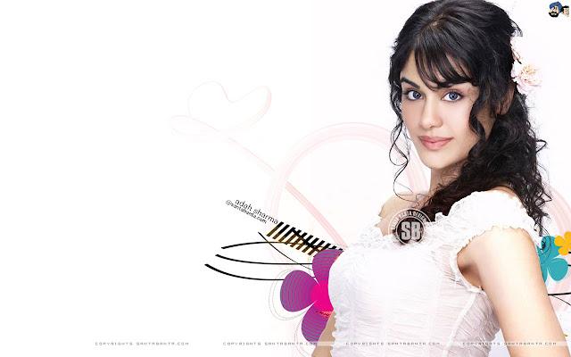 Adda actress name : Nero dvd maker software free download
