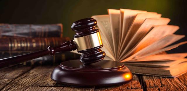 Actos administrativos y abogado