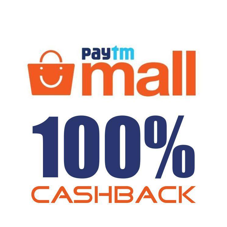 Super Loot Arena: Paytm Mall Free Shopping Tricks February