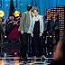 Portugal: Saúde de Salvador Sobral não põe participação na Eurovisão em risco