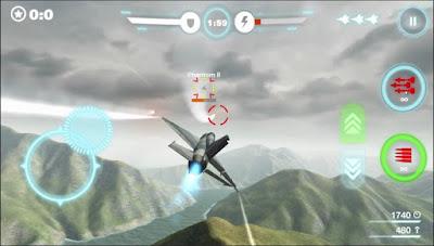 لعبة القتال الجوي Ace Force Joint Combat مهكرة للأندرويد, لعبة Ace Force Joint Combat للأندرويد، لعبة Ace Force Joint Combat مدفوعة للأندرويد، لعبة Ace Force Joint Combat مهكرة للأندرويد، لعبة Ace Force Joint Combat كاملة للأندرويد، لعبة Ace Force Joint Combat مكركة، لعبة Ace Force Joint Combat مود فري شوبينغ