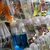 Simple Tips for Wholesale Aquarium Fish Seller