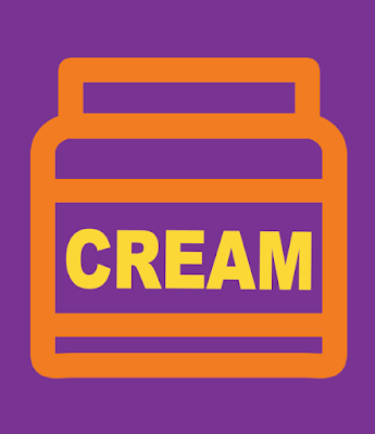 cream 1 salon icon