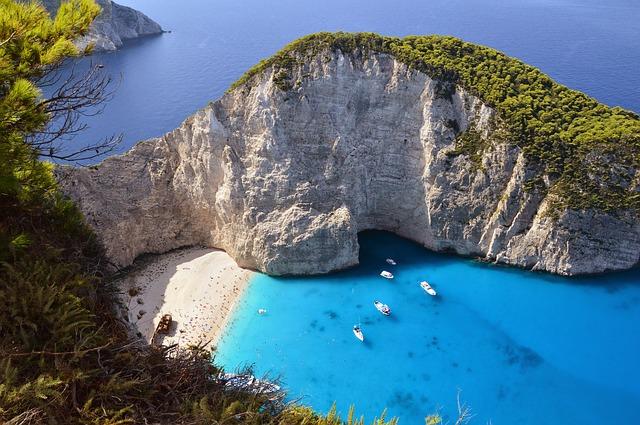 plage_grece