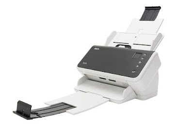 Download Driver Scanner Kodak Alaris S2070