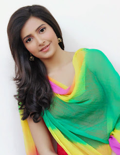 Subhasree Ganguly Indian Bengali Actress Biography, XXX Photos