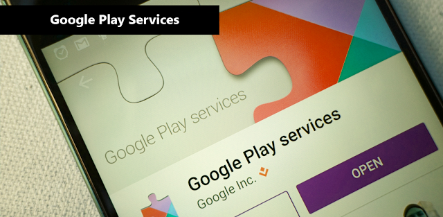 Google Play services 11.7.45 APK To Download : App Compatibility Enhancement