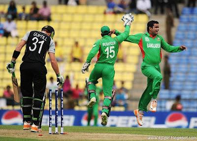 bangladesh vs new zealand live streaming crictime