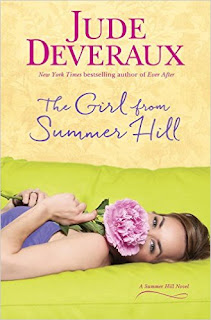 Review - The Girl From Summer Hill