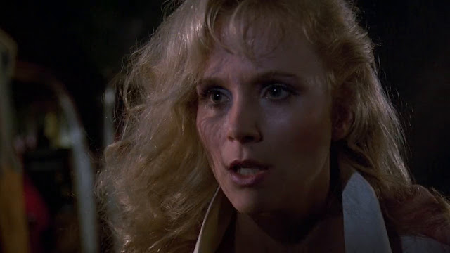 Splited 200mb Resumable Download Link For Movie Friday The 13th A New Beginning 1985 Download And Watch Online For Free