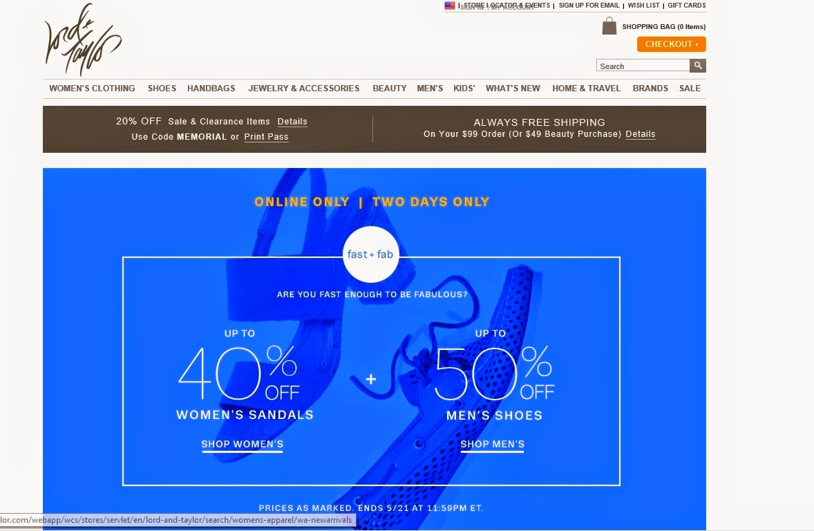 image relating to Anne Taylor Printable Coupons called Lord and taylor printable coupon june 2018 / Jct600 finance
