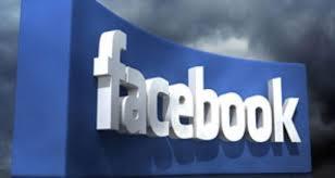 اسباب تجعل إدارة الفيس بوك تغلق الحساب