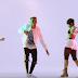 VIDEO | Marioo - Manyaku  ||  Download Mp4