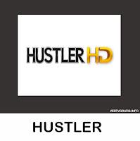 Hustler En Vivo