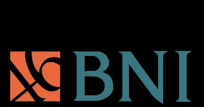 Syarat dan Cara Meminjam Uang Di Bank BNI (Pengajuan Kredit)
