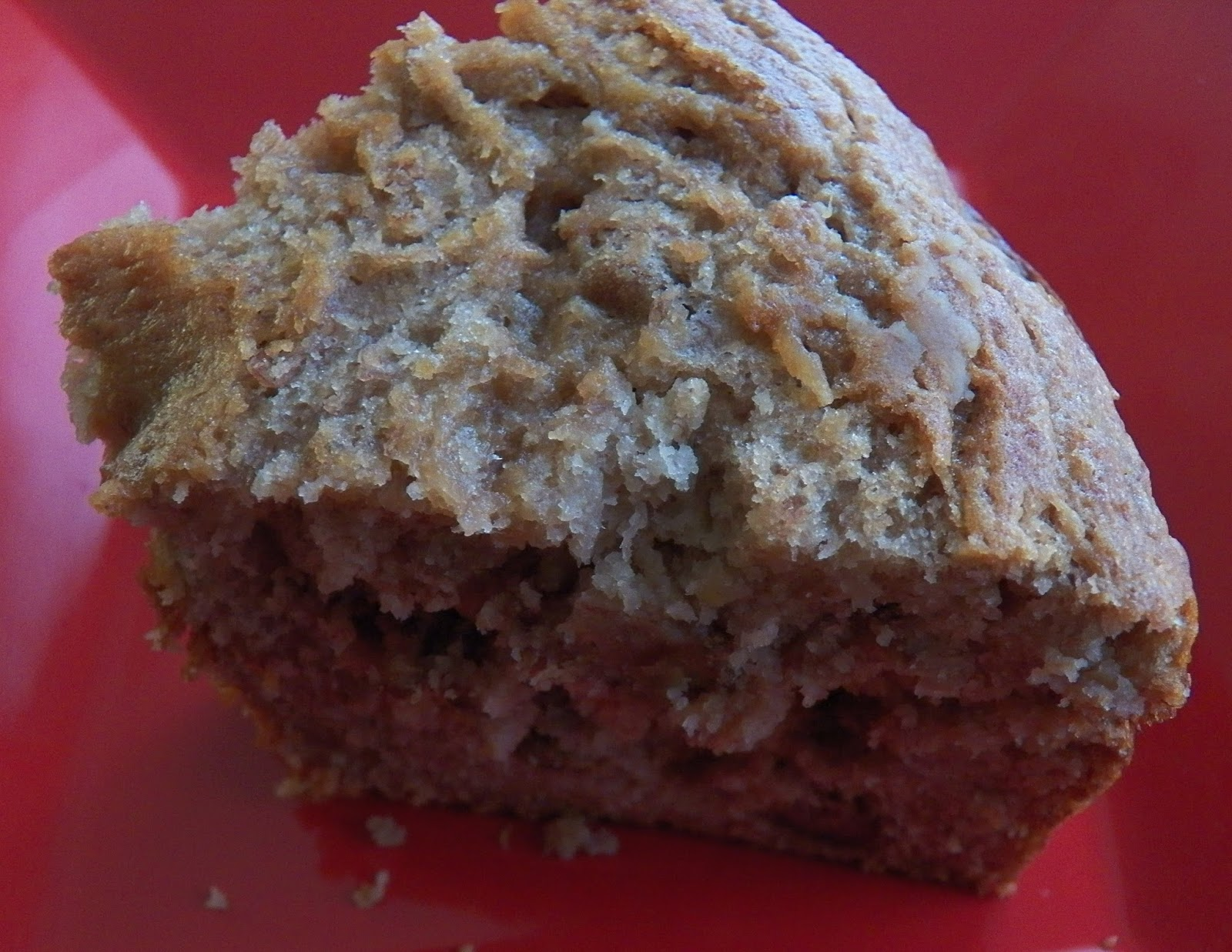 Cake Mix Banana Bread Without Eggs