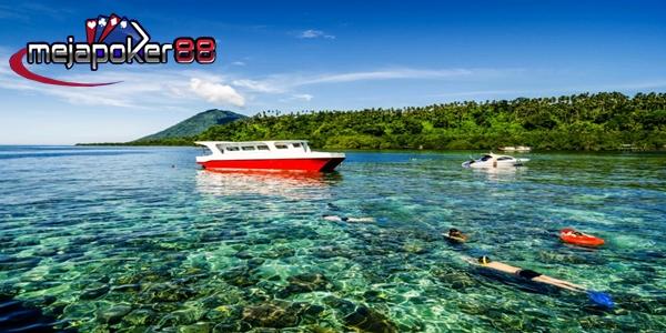 POKER INDONESIA