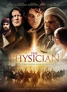Xem Phim Thánh Y - The Physician