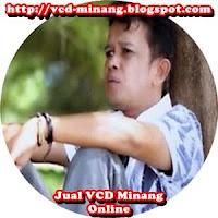 Yos Bernadi - Cinto Putiah (Full Album)