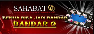 Website Resmi Sahabatqq.casino Agen Domino 99 dan Poker Online Terbesar di Asia