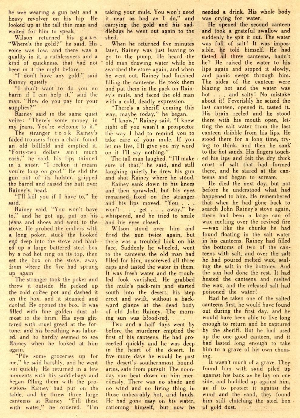 Action Comics (1938) 93 Page 27
