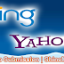 How To Submit Blogger Sitemap In Bing And Yahoo?