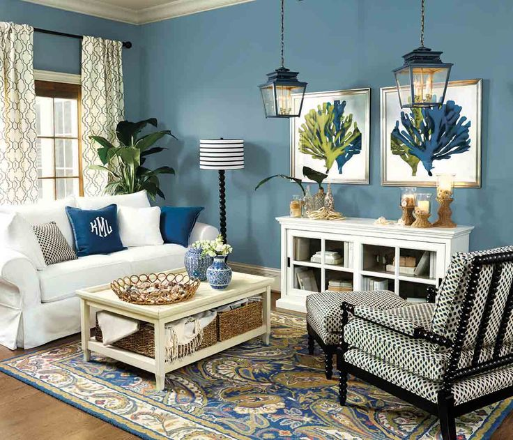 beach theme living room colors ideas with living room wall art ideas and white sofa set