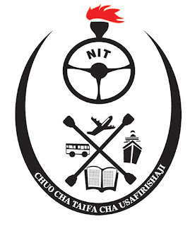 List of Programs/Courses Offered by National Institute of Transport (NIT)