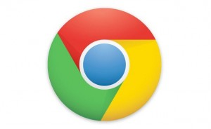 Google Chrome on Ubuntu 11.10 will not install? Here's how to solve