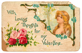 valentine image printable greeting