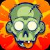 Stupid Zombies 3 1.7 APK Mod [Unlimited Money]