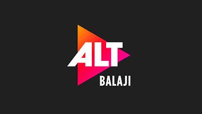 ALTBalaji Premium Mod APK for Android