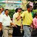 (Civic body raises voice for better civic services in Silchar) সিলচরে নাগরিকদের ভালো সেবা দেওয়ার জন্য নাগরিক সংগঠন আওয়াজ তুলেছে