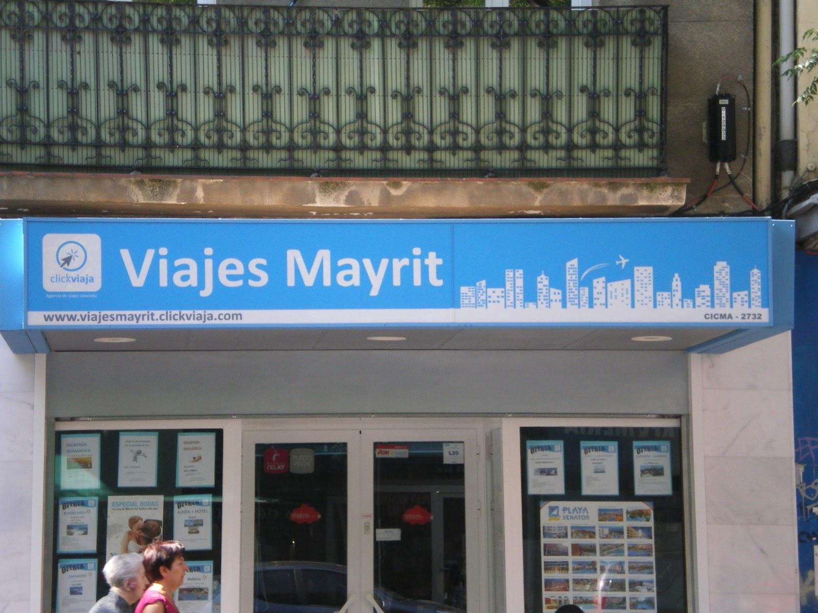 mayrit