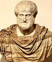 Biography of Aristotle: Father of Science