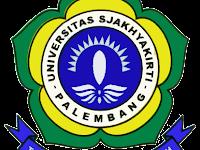 Lowongan Kerja Dosen Tetap Universitas Sjakhyakirti
