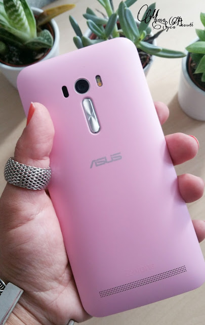 asus-zenfone-selfie-avis-test-high-tech-mama-syca-beaute