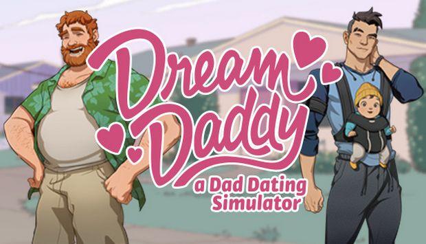 dating simulator games pc download torrent pc